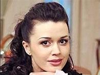 Анастасия Заворотнюк выходит замуж