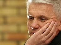 Литвин: Украинцы должны знать правду