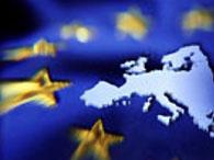 Ирландия намерена «похоронить» новую конституцию ЕС?