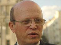 Зварич и Тарасюк заверяют, что переформатирования коалиции не будет