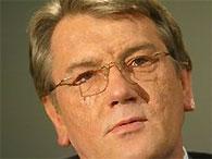 Генпрокуратура вызвала бывшего личного врача Ющенко