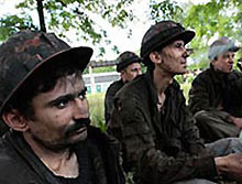 Кабмин выделил 5,1 миллиона гривен помощи пострадавшим и семьям погибших на шахте имени Карла Маркса
