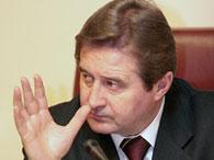 Винский просит Тимошенко уволить гендиректора «Укрзализныци»