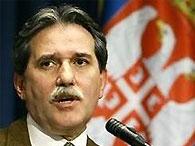 У косовских сербов будет собственный парламент
