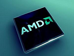 Процессор AMD первым взял высоту 1 TFLOPS