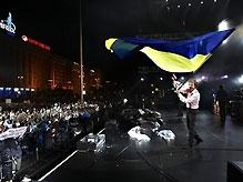 Концерт Маккартни установил рекорд в Украине