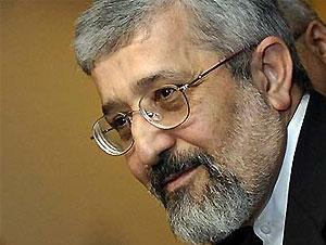 Иран отверг новые предложения США по ядерной программе