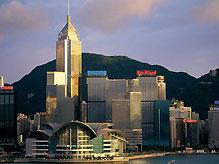 В Гонконге продана самая дорогая квартира Азии