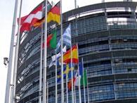 В Брюсселе сегодня откроется саммит представителей стран Евросоюза
