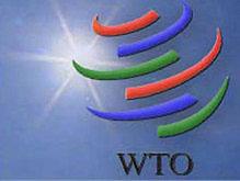 У Украины появится представитель при ВТО