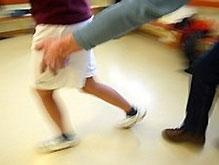 В Полтавской области киевлянин 10 суток удерживал школьницу