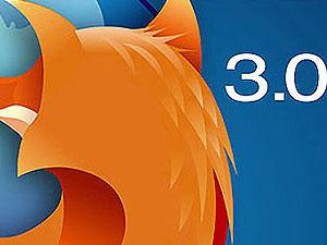 В Firefox 3 найдена первая критическая уязвимость