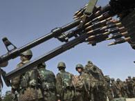 СБ ООН приравнял военное секснасилие к преступлениям против человечности