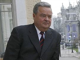 НУ-НС зовет Плюща в коалицию, а БЮТ переманивает депутатов из других фракций