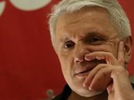 Литвин готов к диалогу: БЮТ и ПР в одиночку не способны создать коалицию