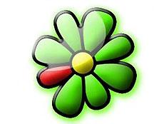 Паникой, вызванной ICQ-контактом 12111, воспользовались мошенники