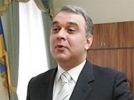 Жвания заявил, что НУ-НС финансировал Ахметов