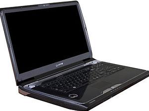 Toshiba установила в ноутбуки процессор от PlayStation 3