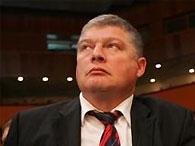 Червоненко убежден, что УЕФА не лишит Украину права проведения Евро-2012