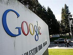 Разработчики потребовали от Google почти миллиард долларов
