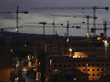 На рынке коммерческой недвижимости в Украине растет прозрачность