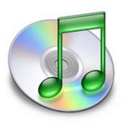 Apple расширила список доступных фильмов на iTunes