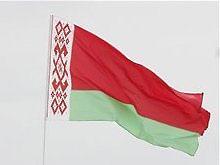 Третьего мая Беларусь покинут 11 дипломатов США