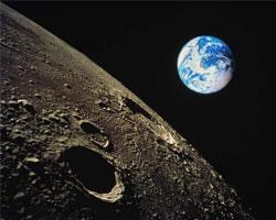 ESA объявило кастинг новых астронавтов для полета на Луну