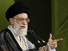 Хаменеи: Иран продолжит ядерную программу, несмотря на угрозы Запада