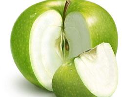 """В Австралии вывели """"заколдованный"""" сорт яблок"""