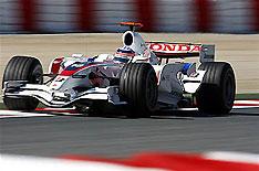 В Формуле-1 умерла команда