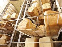 Цены на продукты уже успели подскочить на 50%