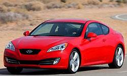 Hyundai представил 2-литровый бензиновый мотор мощностью 290 л.с.