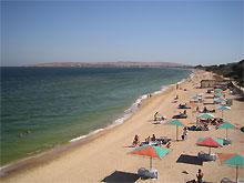Отдых в Крыму уже подорожал на 20%