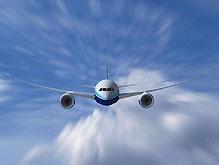 Китай приступает к разработке собственных супер-авиалайнеров