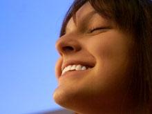 Ученые выяснили, что влияет на настроение человека