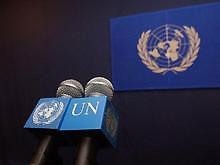 Докладывать ООН о правах человека в Украине будут Гватемала, Южная Корея и Россия