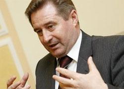 Винский заявляет о возможных попытках силового захвата ряда портов