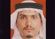 """Голова лидера """"Аль-Каеды"""" в Ираке подешевела в 50 раз"""