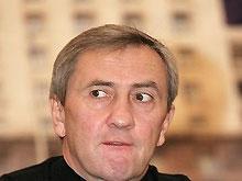 Черновецкого вызвали в милицию