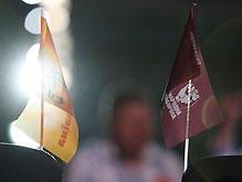 «Народная Самооборона» хочет выйти из НУНС