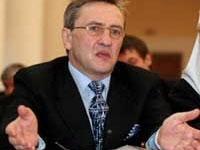 Блок Черновецкого заявил, что не причастен к раздаче продуктов