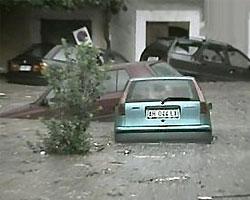 """Количество жертв циклона """"Наргис"""" превысило 77 тыс. человек."""