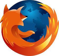 Mozilla Firefox 3.0 RC1 можно скачать