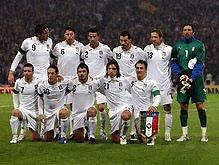 Евро-2008: Италия оглашает состав