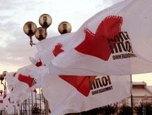 В БЮТ обвинили Ющенко и Партию регионов в заговоре
