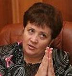 БЮТ и НУНС договорились, что будут снимать Семенюк вместе