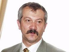 Пинзеник позитивно оценивает действия НБУ относительно укрепления гривни