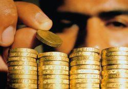 Совет НБУ ожидает сокращения инфляции вдвое по итогам мая