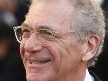 Скончался знаменитый американский режиссер Сидни Поллак